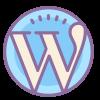 web design commerce puzzle cms icon