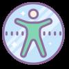 web design commerce puzzle ux icon