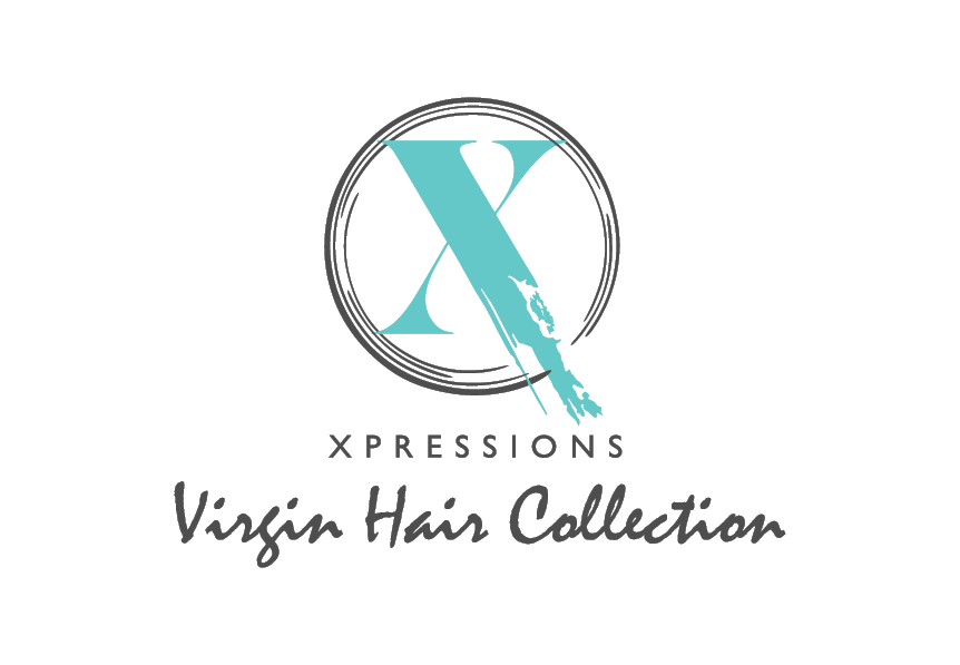 colorado springs ebony hair salon xpressions shareables logo appointment