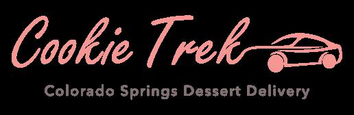 cookie trek colorado springs
